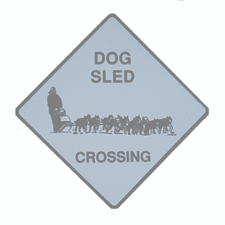 sleddog_crossing